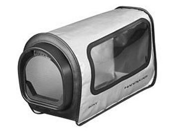 Sony LCR-VX2000A Camera Rain Cover