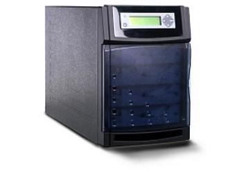 IEI EvoStor 400CA SCSI RAID Direct Attached Storage