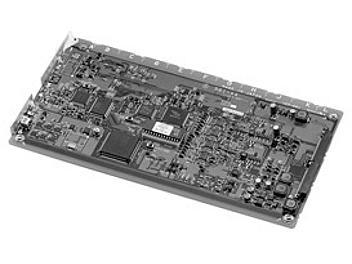 Sony DXBK-701 SDI Output Board