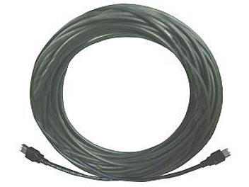 Datavideo 4066 DV Cable