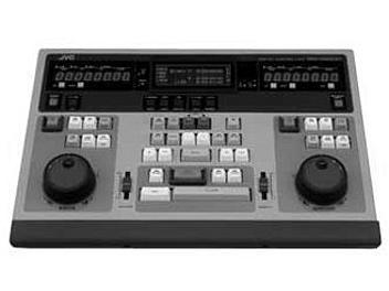 JVC RM-G820E Editing Controller