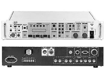 JVC RM-P300E Camera Control Unit