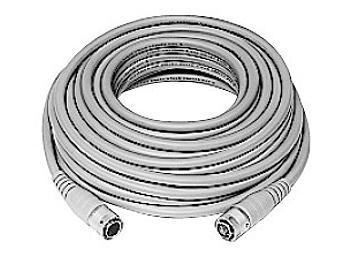 JVC VC-P110 26-pin/26-pin Cable