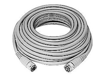 JVC VC-P113 26-pin/26-pin Cable