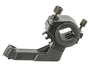 JVC KA-A50U Microphone Holder