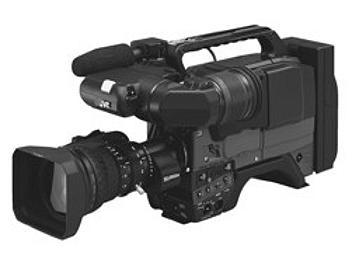 JVC KY-D29WE Video Camera