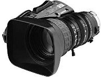 Canon YH16x7 KRS Lens (for Sony)