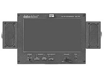 Datavideo TLM-70D 7-inch LCD Monitors