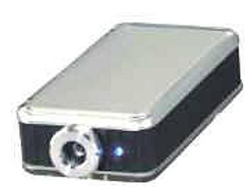 Aviosys IP Kamera 9000 Internet Camera
