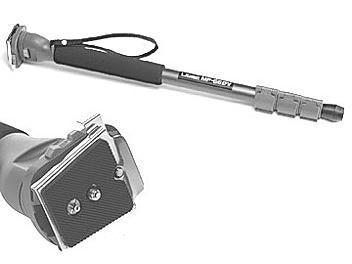 Libec MP-66DV Video Monopod