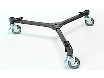 Libec DL-3 Dolly
