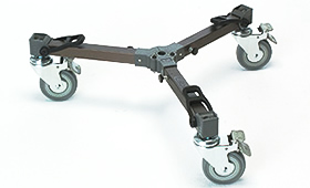 Libec DL-5S Dolly