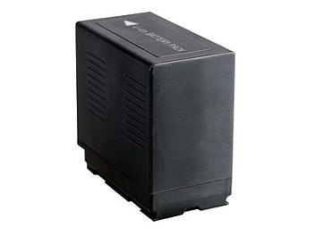 Roofer RF-D54 Li-ion Battery 39Wh
