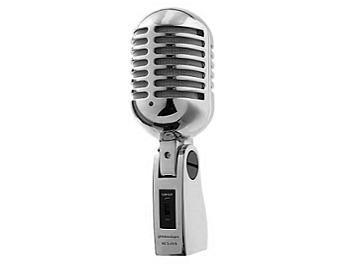 Globalmediapro MCS-4VB Broadcast Condenser Microphone