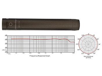 Globalmediapro MCS-11VA Room Condenser Microphone
