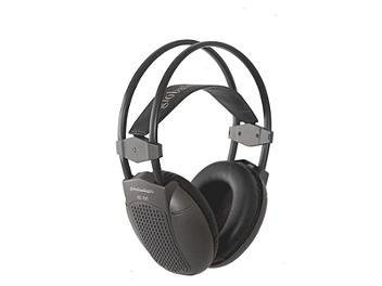 Globalmediapro HC-105 Stereo Headphones