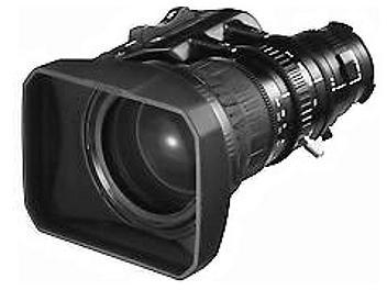 Fujinon S17x6.6BRM-38 Lens