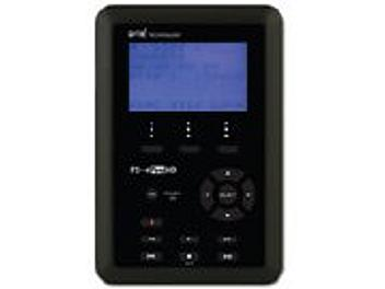 Videonics FS-4 FireStore Portable HDD Recorder PAL