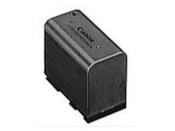 Canon BP-945 Battery 32Wh