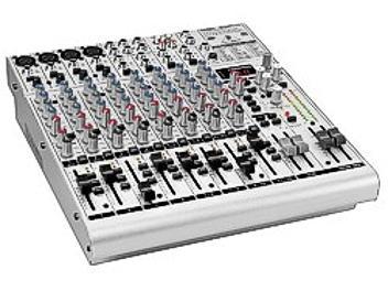 Behringer EURORACK UB1622FX-PRO Audio Mixer