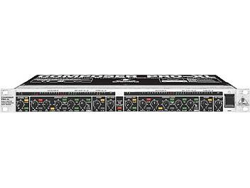 Behringer COMPOSER PRO-XL MDX2600 Dynamic Processor