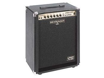 Behringer ULTRABASS BX600 Bass Combo