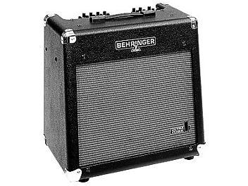 Behringer VINTAGER AC112 Guitar Workstation