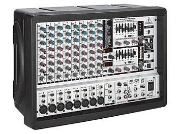 Behringer EUROPOWER PMH880S Powered Audio Mixer