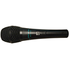 Globalmediapro MCG-44VAH Condenser Microphone
