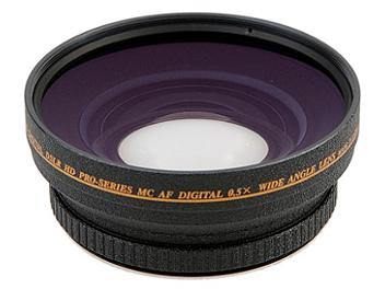 Vitacon 0572 72mm 0.5x Wide Angle Converter Lens