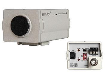 Senview TC-326 BW CCTV Camera
