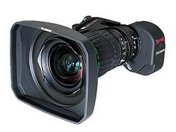Fujinon A13x4.5BDERM Lens