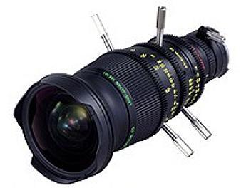 Fujinon HA13x4.5B-10 Cine-style Lens