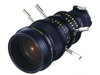 Fujinon HAc18x7.6B Cine-style Lens