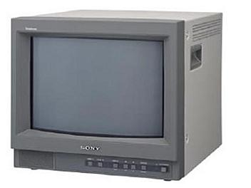 Sony PVM-14L1 Color Video Monitor