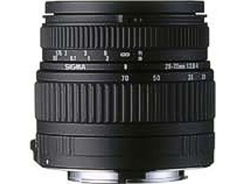 Sigma 28-70mm F2.8-4 HSZ Lens - Sony Mount