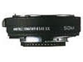 Sigma APO Tele Converter 1.4x EX - Canon Mount
