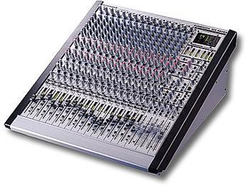 Behringer EURORACK MX3242X Audio Mixer