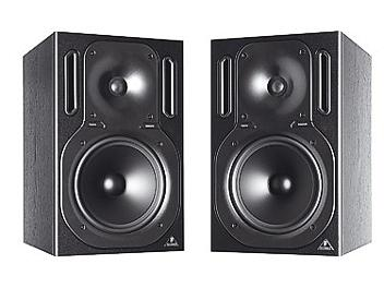 Behringer TRUTH B2031A Active Monitors (Pair)