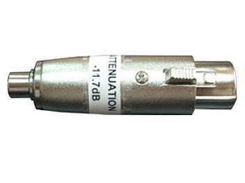 Datavideo CAD-01 Attenuator