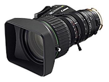 Canon YJ20x8.5B KRS Lens