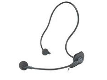 Globalmediapro MCN-1V Headset Condenser Microphone