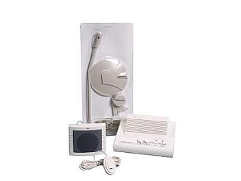 Globalmediapro ATB-7 Talk Back System