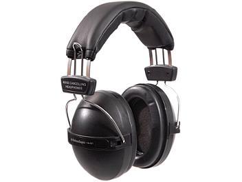 Globalmediapro H-101 Earmuffs