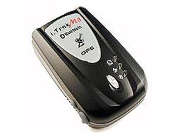 I-Trek M3 GPS Bluetooth Receiver