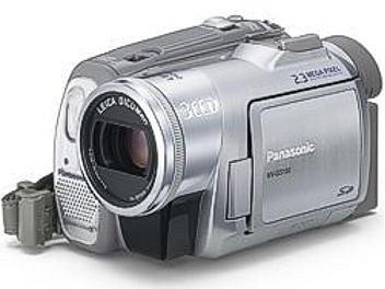 Panasonic NV-GS150 mini-DV Camcorder PAL