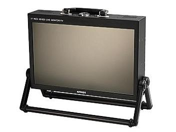 Spinet SKC-1700HDTV 17-inch LCD Monitor