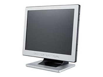TVS HCP-15W01 15-inch LCD Video Monitor