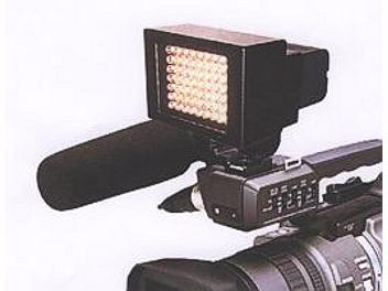 Spinet SKC-630P LED Camera Light