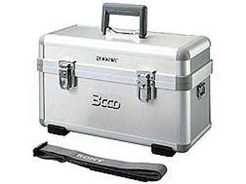 Sony LCH-TRV950 Hard Carrying Case